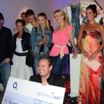 rtl_charity_prominente