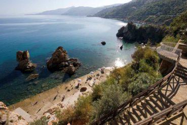 Indigourlaub Italien Yogaurlaub Sizilien Hotel Kalura web15