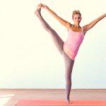 Kerstin-HOME-Yoga-quer-Kopie-2