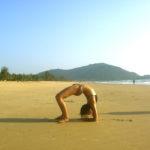 agonda_beach_2007