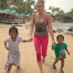 beach-kids-fun