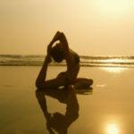 beach_yoga_6