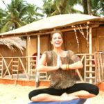 laughing_meditation
